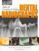 Atlas of Canine   Feline Dental Radiography