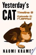 Yesterday s Cat  Timeline B Episode 2  FUBARed Book