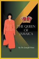 Pdf The Queen of Jamaica
