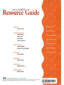 Fun and Fantasy Resource Guide