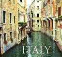 The Best Kept Secrets of Italy