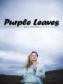 Pdf Purple Leaves Telecharger
