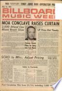 15 maio 1961