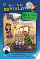 May the Votes Be With You  Book 7