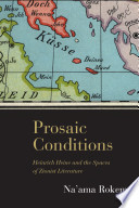 Prosaic Conditions