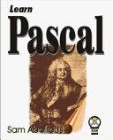 Learn Pascal