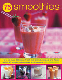 75 Smoothies