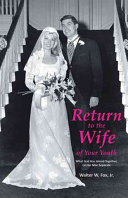 Return to the Wife of Your Youth Book PDF