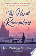 The Heart Remembers Book