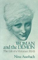 Woman and the Demon