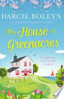 Hope At Holly Cottage [Pdf/ePub] eBook