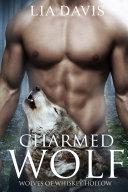 Charmed Wolf Pdf/ePub eBook