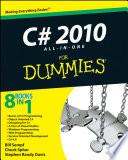 List of Dummies All E-book