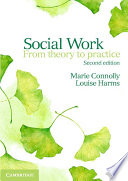 Social work : from theory to practice (2015)