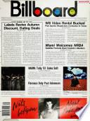 Sep 19, 1981