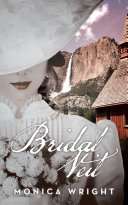 Bridal Veil ebook