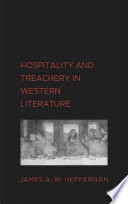 Hospitality and Treachery in Western Literature