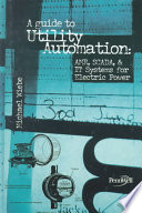 A Guide to Utility Automation