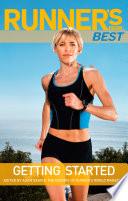 Runner s World Best  Getting Started Book