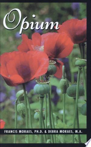 Download Opium Free Books - Dlebooks.net