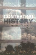 Contesting History