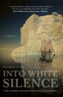 Into White Silence Pdf/ePub eBook
