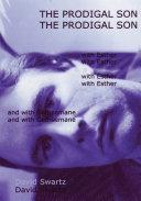 The Prodigal Son Pdf/ePub eBook