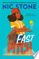 Fast Pitch