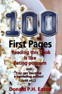 100 First Pages