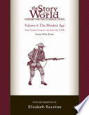 The Story of the World  History for the Classical Child  The Modern Age  Tests and Answer Key  Vol  4   Story of the World