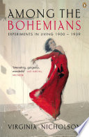 Among the Bohemians