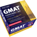 Kaplan GMAT Flashcards   APP
