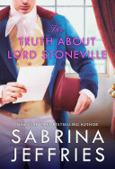 The Truth About Lord Stoneville [Pdf/ePub] eBook