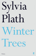 Winter Trees Pdf/ePub eBook
