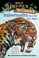 Sabertooths and the Ice Age Pdf