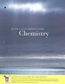 Essential Algebra For Chemistry Students [Pdf/ePub] eBook