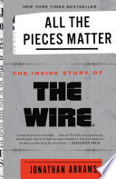 All the Pieces Matter Book PDF
