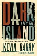 Pdf Dark Lies the Island