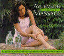 Ayurvedic Herbal Massage