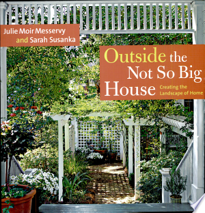 Download Outside the Not So Big House online Books - godinez books