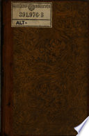 The Monthly Repertory Of English Literature Or An Impartial Criticism Of All The Books Relative To Literature Arts Sciences Etc Forming A Valuable Selection From The English Reviews And Magazines Galignani S Magazine And Paris Monthly Review Etc Paris 1823 25