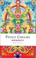 Paulo Coelho Books, Paulo Coelho poetry book