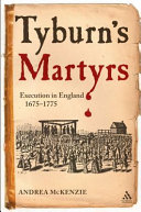 Tyburn s Martyrs
