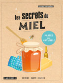 Pdf Les secrets du miel Telecharger