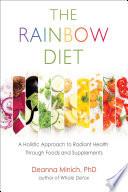 The Rainbow Diet