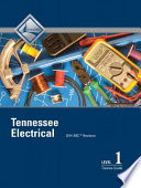 Tennessee Electrical Level 1 Trainee Guide
