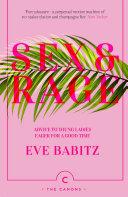 Sex & Rage [Pdf/ePub] eBook
