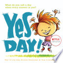 Yes Day! image