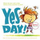 Yes Day! Pdf/ePub eBook