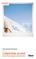 Pdf L'alpiniste errant Telecharger